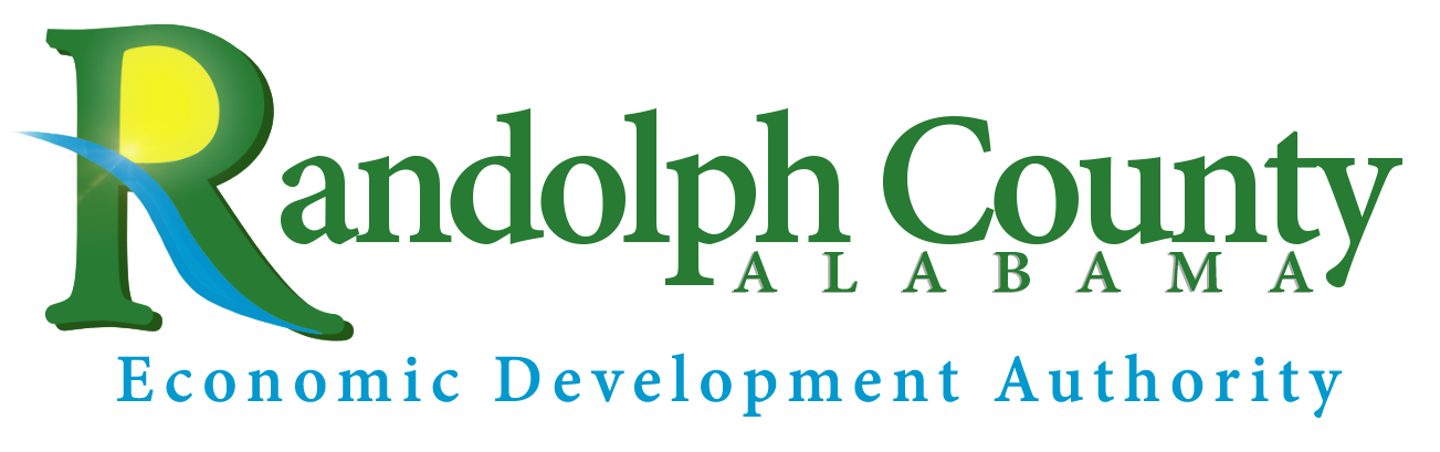 Randolph County Economic Development