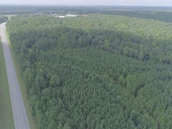380-Acre US Hwy 431 Site